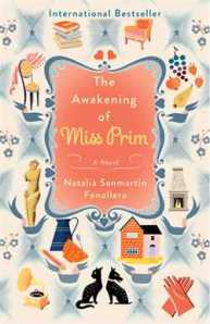 Awakening of Miss Prim
